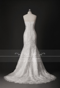 Kitella-back-MaysBridal